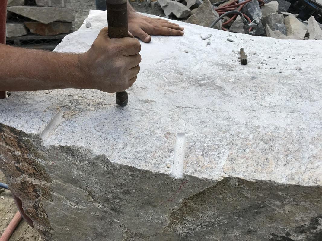 ny custom stone fabricators